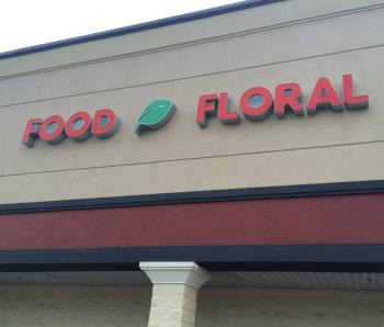 Bi_Lo_Food_and_Floral_Channel_Letters___Copy.jpg