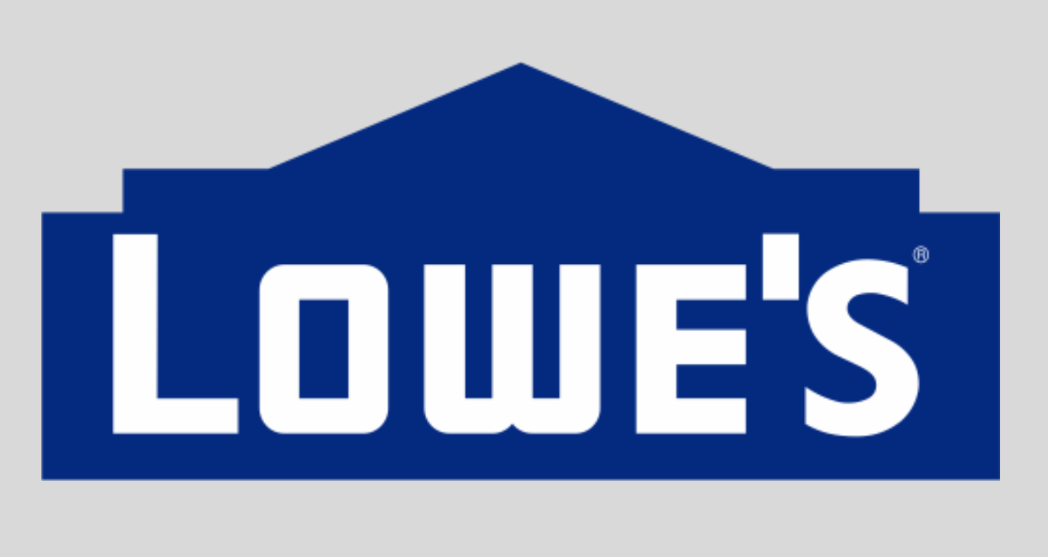 Client_Logo_Lowe_s.png