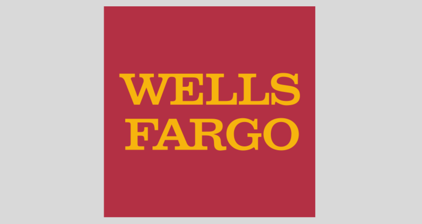 Client_Logo_Wells_Fargo_Stacked.png