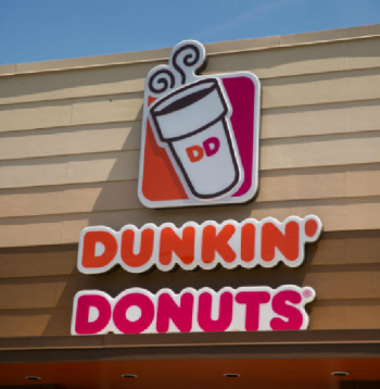 DD_Dunkin_Donuts_Cabinet_Icon_and_wordmark.PNG