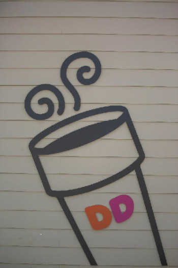Dunkin_Donuts_wall-icon_1.jpg