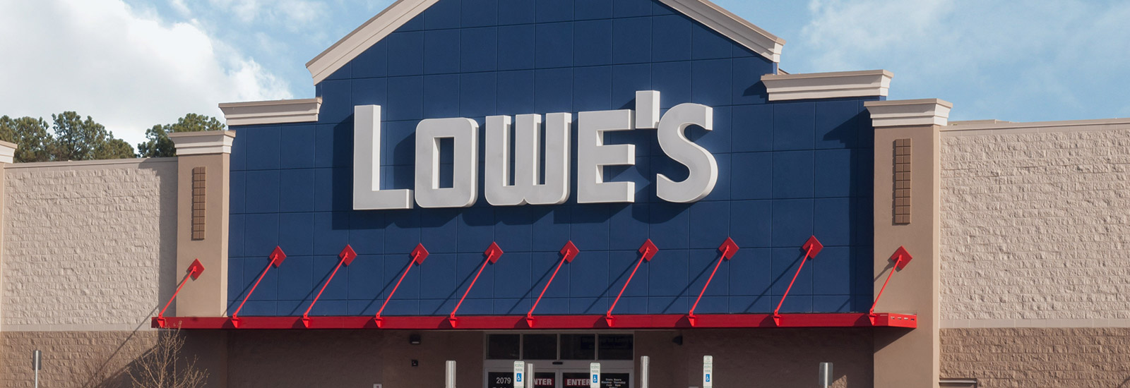 client_lowes1.jpg